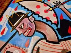 Graffitistreet-Joachim-Born-to-Paint-Solo-Show-Shoreditch-London-2018-5