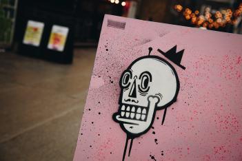Joachim-Born-to-Paint-Solo-Show-Truman-Brewery-London-street-art-Photo-Cred-GraffitiStreet-Alex-Stanhope-105