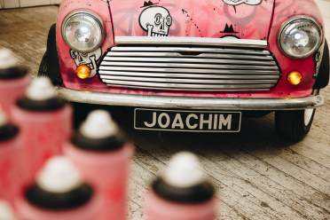Joachim-Born-to-Paint-Solo-Show-Truman-Brewery-London-street-art-Photo-Cred-GraffitiStreet-Alex-Stanhope-36