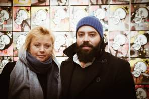 Joachim-Born-to-Paint-Solo-Show-Truman-Brewery-London-street-art-Photo-Cred-GraffitiStreet-Alex-Stanhope-56