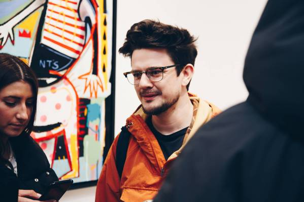 Joachim-Born-to-Paint-Solo-Show-Truman-Brewery-London-street-art-Photo-Cred-GraffitiStreet-Alex-Stanhope-64