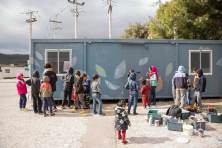 aptart-greece-athens-refugee-camp-18