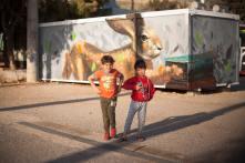 aptart-greece-athens-refugee-camp-28