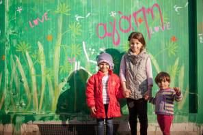 aptart-greece-athens-refugee-camp-37