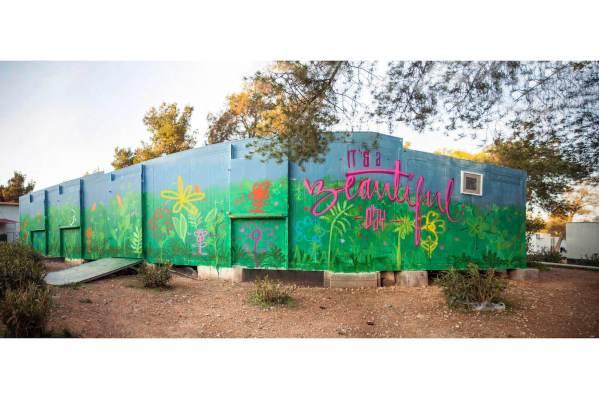aptart-greece-athens-refugee-camp-39