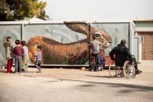 aptart-greece-athens-refugee-camp-51