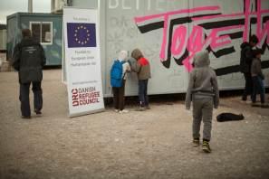 aptart-greece-athens-refugee-camp-7