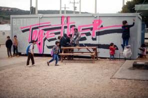 aptart-greece-athens-refugee-camp-9