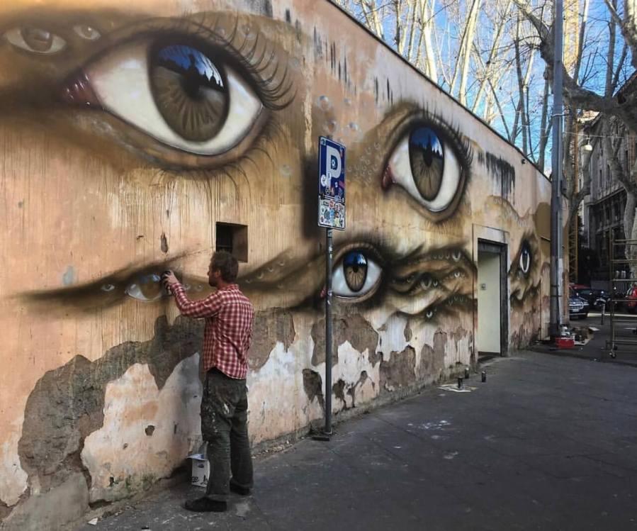 my-dog-sighs-street-art-rome-forgotten-project-2018-3