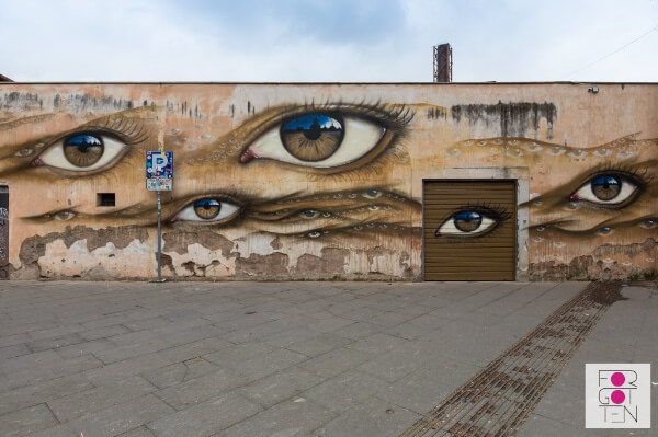 my-dog-sighs-street-art-rome-italy-forgotten-project-hospital-eyes