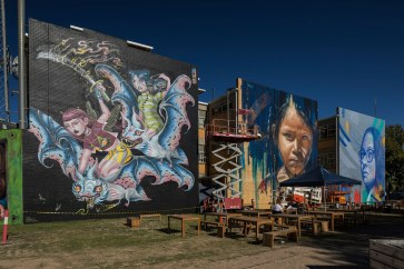wall-to-wall-street-art-festival-australia-benalla-pc-nicole-reed-FestivalHub