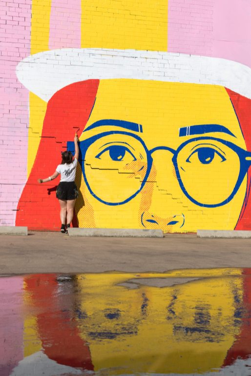 wall-to-wall-street-art-festival-australia-benalla-pc-nicole-reed-JustineMcAllister