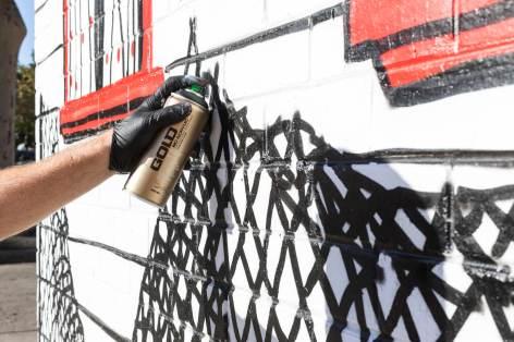 wall-to-wall-street-art-festival-australia-benalla-pc-nicole-reed-MontanaGOLD