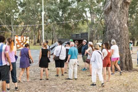 wall-to-wall-street-art-festival-australia-benalla-pc-nicole-reed-StreetArtTour