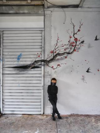 pejac-street-art-tree-chinatown-new-york-pc-just-a-spectator-4