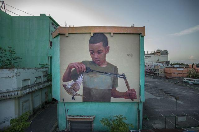 Evoca1-street-art-festival-hoy-villa-francisca-dominican-of-republic-pc-tostfilms-4