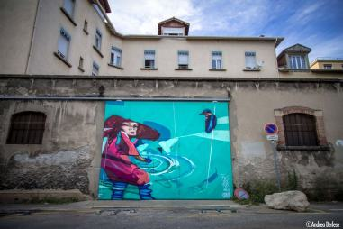 Grenoble-Street-Art-Festival-Ekis-and-Boye-2