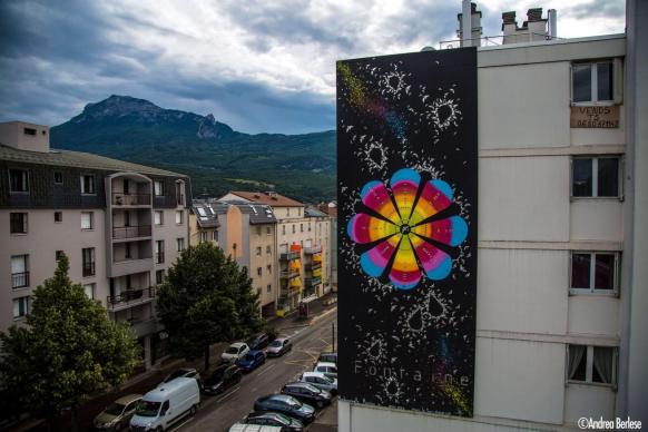 Grenoble-Street-Art-Festival-Mademoiselle-Maurice-4-avenue-du-Vercors-Fontaine