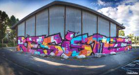 Grenoble-Street-Art-Festival-Una-Vida-Familia-rue-de-Cure Bourse
