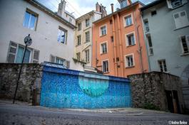 Grenoble-Street-Art-Festival-nk4rt-1-rue-Maurice-Gignoux