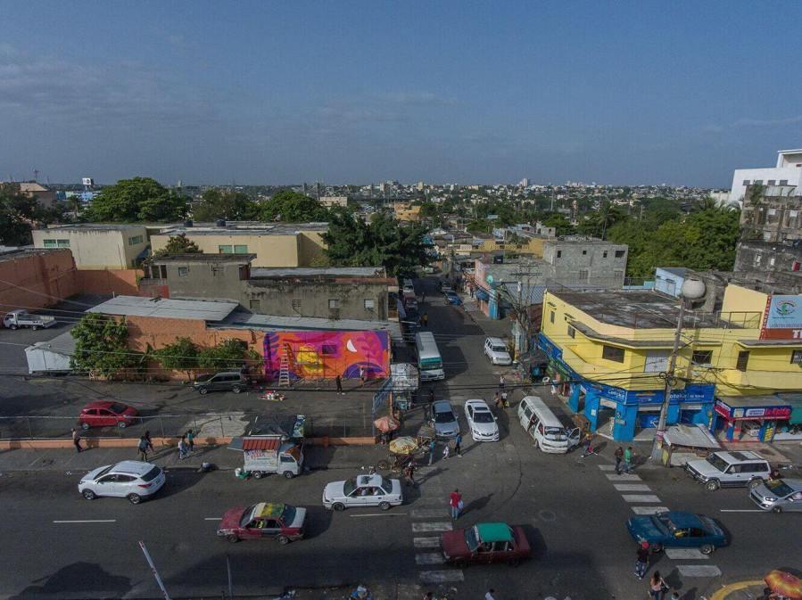 Ivanna-street-art-festival-hoy-villa-francisca-dominican-of-republic-pc-tostfilms-4