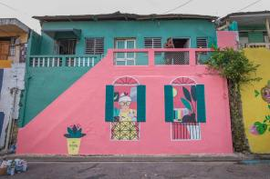 Los-Plebeyos-street-art-festival-hoy-villa-francisca-dominican-of-republic-pc-tostfilms-4