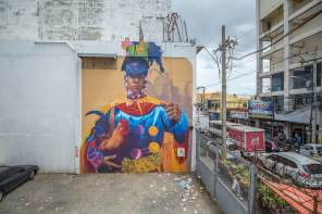 Medio-Peso-street-art-festival-hoy-villa-francisca-dominican-of-republic-pc-tostfilms-4