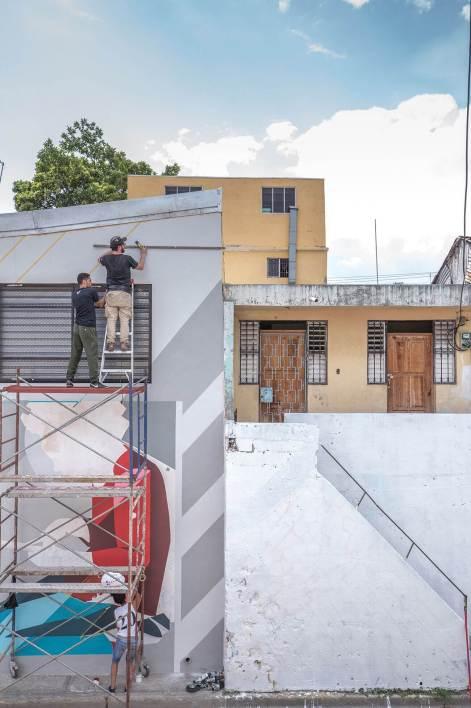 Spear-street-art-festival-hoy-villa-francisca-dominican-of-republic-pc-tostfilms-3