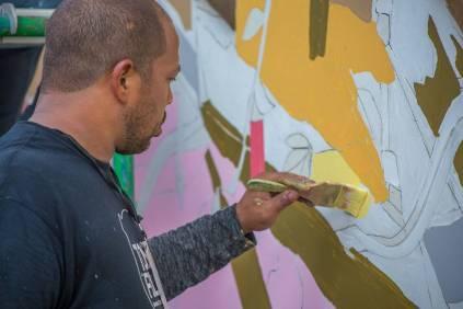 Zayas-street-art-festival-hoy-villa-francisca-dominican-of-republic-pc-tostfilms-1