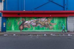 Zayas-street-art-festival-hoy-villa-francisca-dominican-of-republic-pc-tostfilms-4