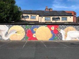 Blackburn-Open-Walls-street-art-festival-13
