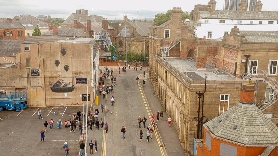 Blackburn-Open-Walls-street-art-festival-2