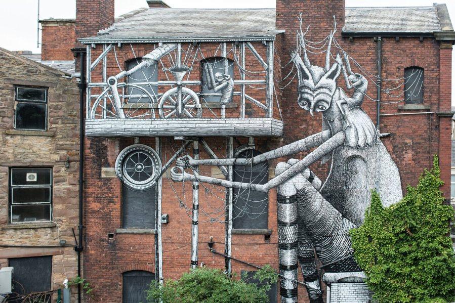 Blackburn-Open-Walls-street-art-festival-phelgm-1