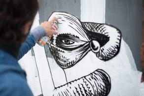 Blackburn-Open-Walls-street-art-festival-phelgm