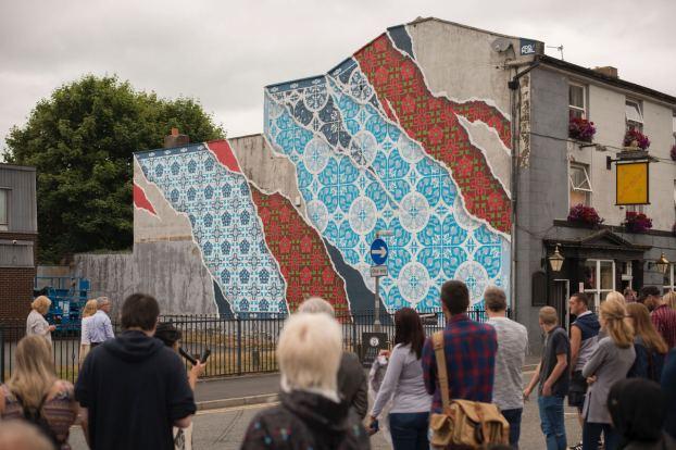 add-fuel-Blackburn-Open-Walls-street-art-festival-