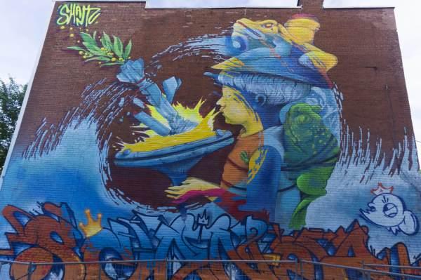 Jeremy-Shantz-Mural-street-art-festival-2018-montreal-pc-davi-tohinnou