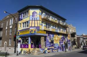 LSNR-Mural-street-art-festival-2018-montreal-pc-davi-tohinnou
