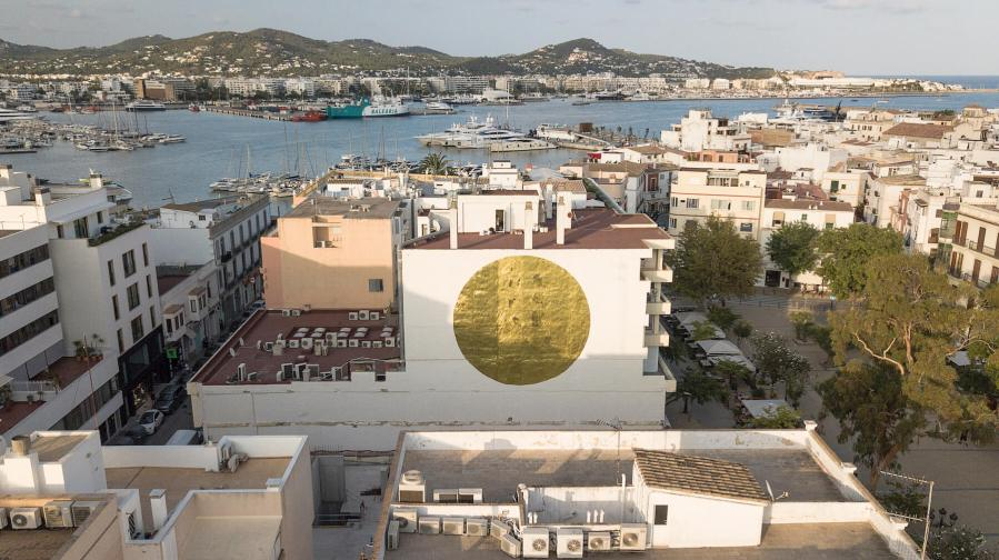 SUN-SpY-BLOOP-Festival-2018-ibiza-street-art-pc-artist-1