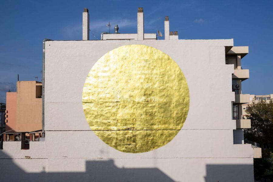 SUN-SpY-BLOOP-Festival-2018-ibiza-street-art-pc-artist-2