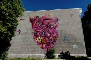 Saner-Mural-street-art-festival-2018-montreal-pc-davi-tohinnou