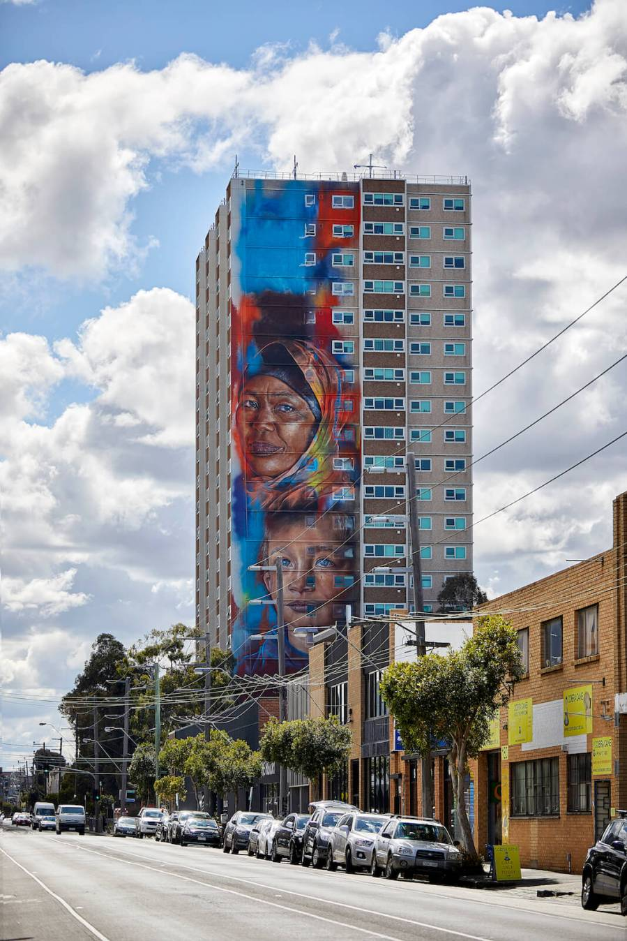 Adnate-street-art-australia-juddy-roller-Nicole-Reed-Photography-24
