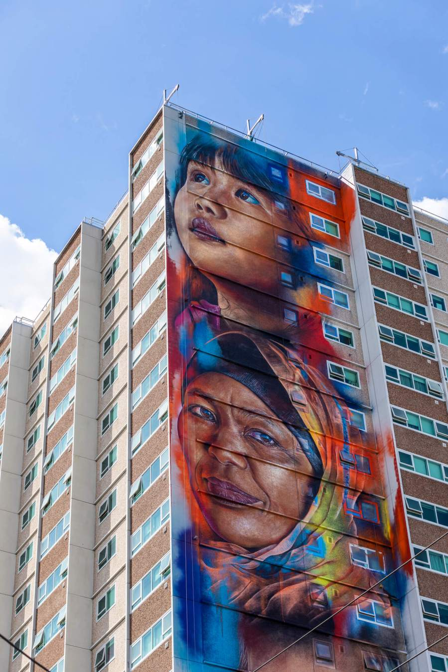 Adnate-street-art-australia-juddy-roller-Nicole-Reed-Photography-3