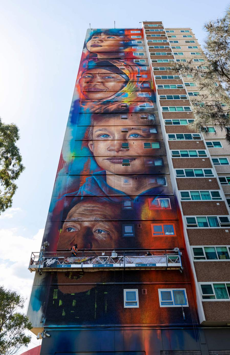 Adnate-street-art-australia-juddy-roller-Nicole-Reed-Photography-4