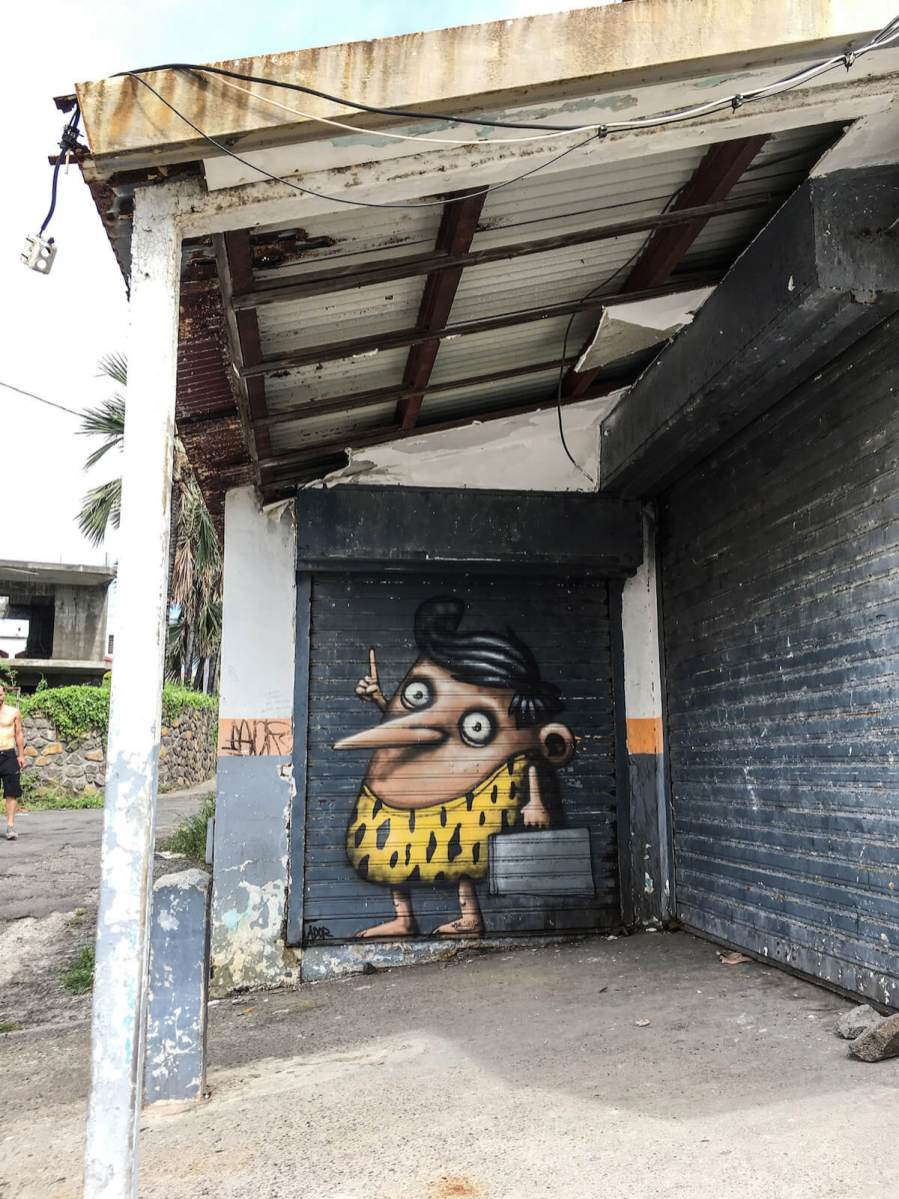 Ador-street-art-Reunion-island-2018-Appel