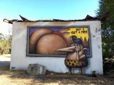 Ador-street-art-Reunion-island-2018-Buy-1-Get-1-Free