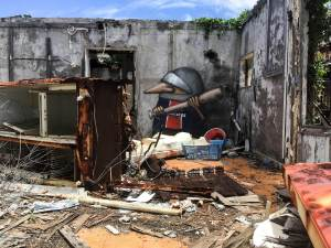 Ador-street-art-Reunion-island-2018-La-Passion