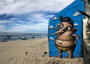 Ador-street-art-Reunion-island-2018-Le-Large