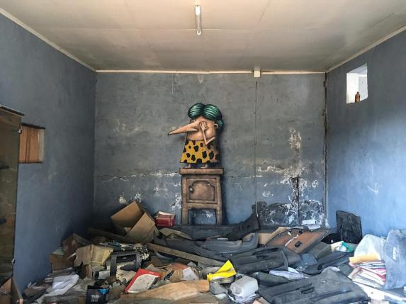 Ador-street-art-Reunion-island-2018-Le-Radeau