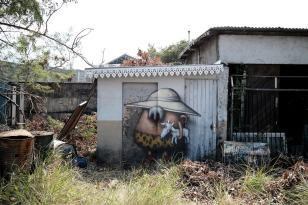 Ador-street-art-Reunion-island-2018-ldle-Cabri