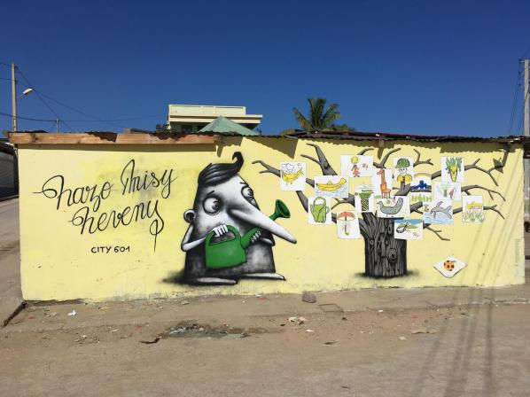 ador-childrens-orphanage-workshop-madagascar-june-2018-alliances-francaises-street-art-12